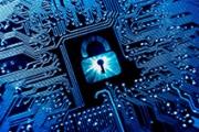 Информационная памятка по вопросам кибербезопасности